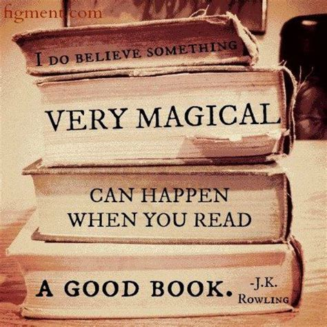 to believe books escape reality books with quotes quotesgram
