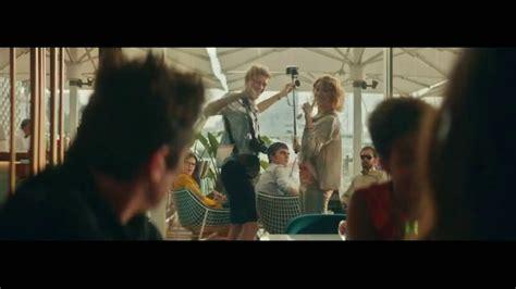 heineken commercial hero actress heineken tv spot famous featuring benicio del toro