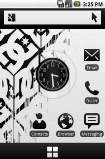 htc clock themes free download download htc style clock android theme htc theme mobile