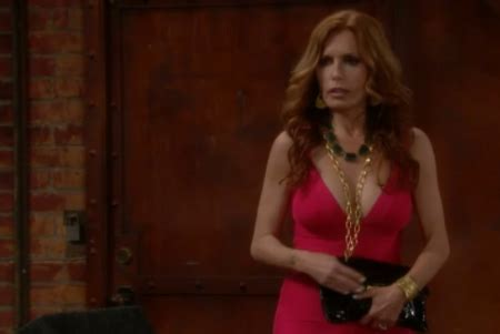 lauren on young and the restless height weight lauren fenmore baldwin the young the restless pinterest