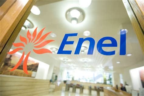 sede enel energia how storage might fit into enel s growing green energy