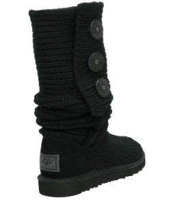 Classic Cardy Ugg Boots Will You Get Them by Black Ugg Boots Classic I Them In Black And Gold