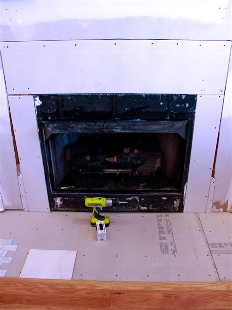 removing soot from fireplace brick remove fireplace tiles fireplaces