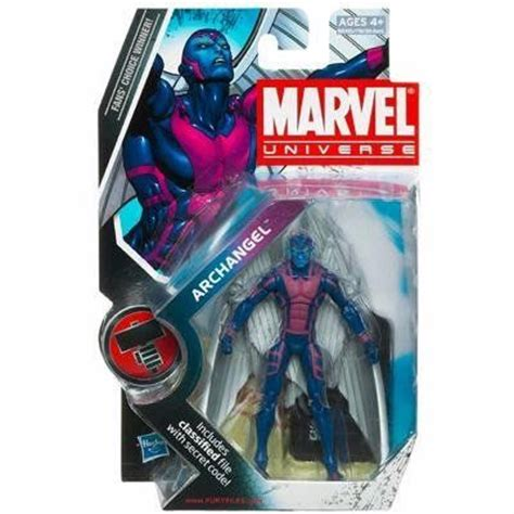 marvel heroes with weapons fb cover ocean 199 best images about toys games figures on pinterest