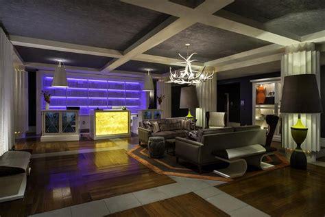 the room atlanta w atlanta buckhead in atlanta hotel rates reviews on orbitz