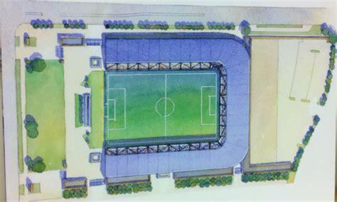 design elements san jose san jose earthquakes proposed soccer specific stadium