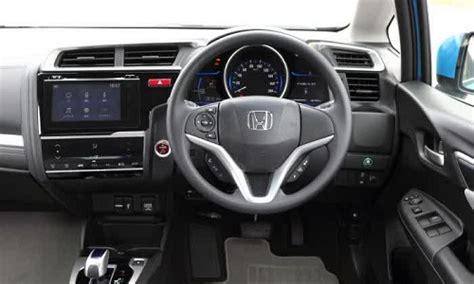 Spion Honda Jazz Rs 2015 2016 2017 Murah harga honda jazz terbaru dan spesifikasi mei 2018