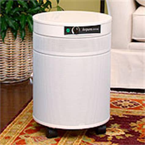 airborne allergies  full bloom air purifiers