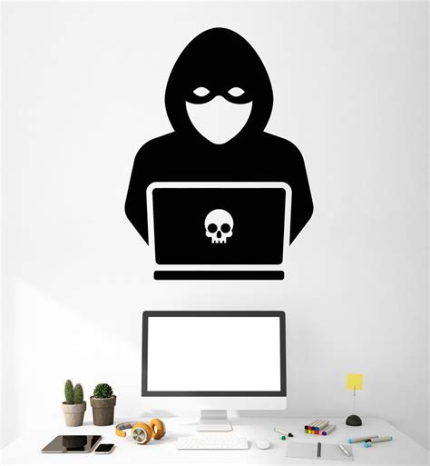 best computer hackers best 25 computer hacker ideas on hacker