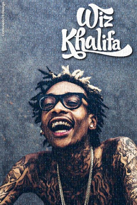 wallpaper wiz khalifa tumblr wiz khalifa wallpapers 2016 wallpaper cave