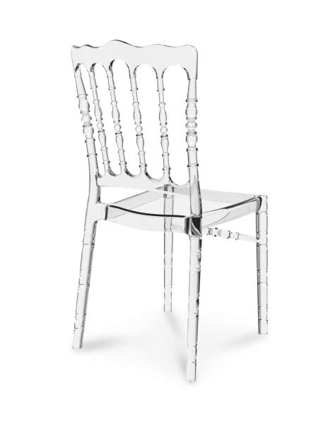 the best 28 images of real ghost chair pin real ghost