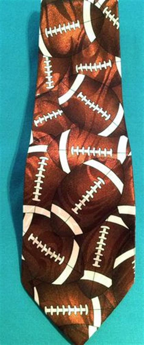 best gifts for football fans 17 best images about gift ideas for football fanatics on