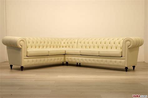 divani componibili mondo convenienza divani componibili prezzi divani moderni with divani
