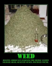 Funny marijuana quotes quotesgram