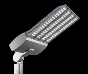 Sport Light Fixtures Led Light Design Led Sports Lighting Manufactures Stadium Lights For Sale Led Field Lights