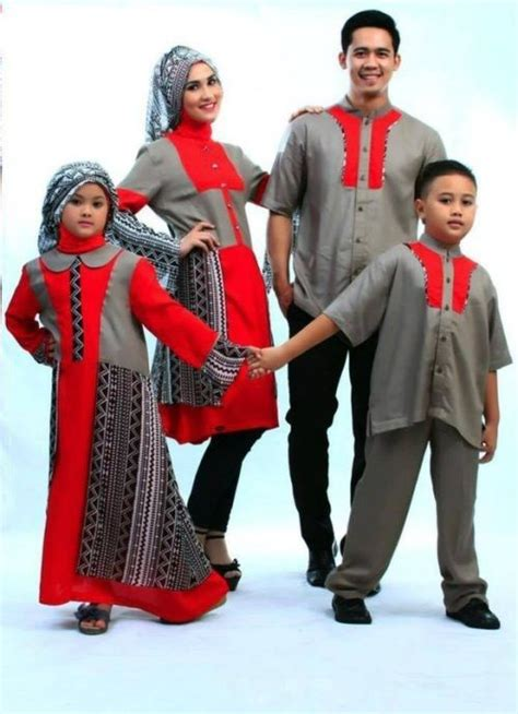 Gamis Fashion Set With Dewasa Remaja 13 126 best images about busana muslim on hashtag models and