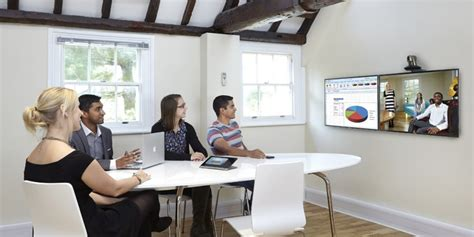 Virtual Room Design Free new starleaf video conferencing audeo