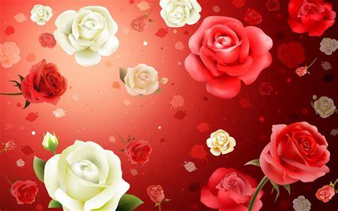 witte achtergrond met 3d pingun met zonnebril en een ijsje hd rozen achtergronden en foto s mooie leuke