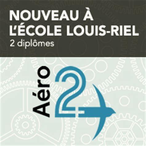 Calendrier Scolaire Csdm 2015 Primaire 201 Cole Primaire Commission Scolaire De Montr 233 Al