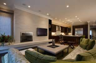 feng shui interior design feng shui colors interior decorating ideas to attract good luck