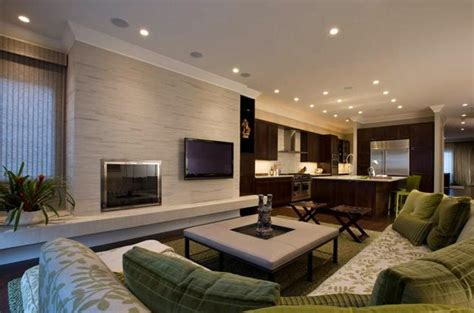 feng shui interior design feng shui colors interior decorating ideas to attract luck