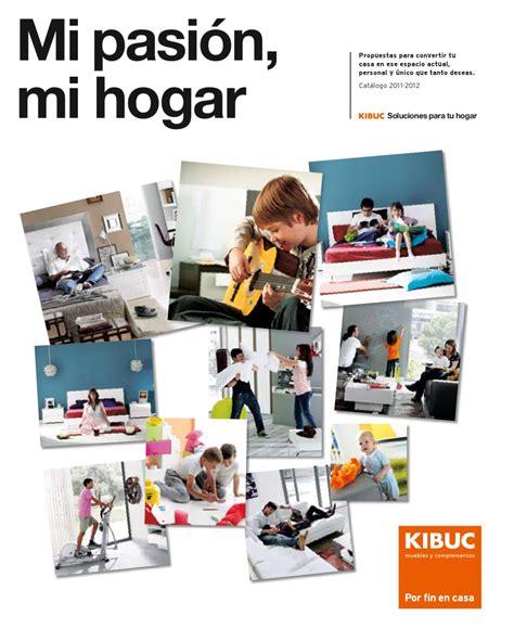 muebles rey santander catalogo cat 225 logo kibuc 2011 2012 by jesus juango issuu