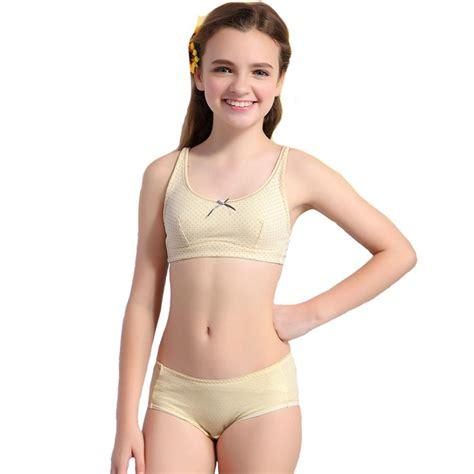 training bra junior girls in panties cotton training bra reviews online shopping cotton
