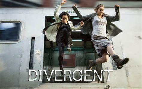 film online divergent divergent the movie adaptation teaser trailer