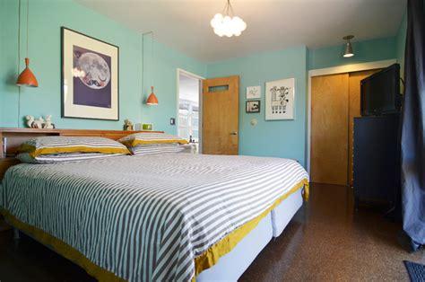 midcentury bedroom dallas tx stolp midcentury bedroom dallas by