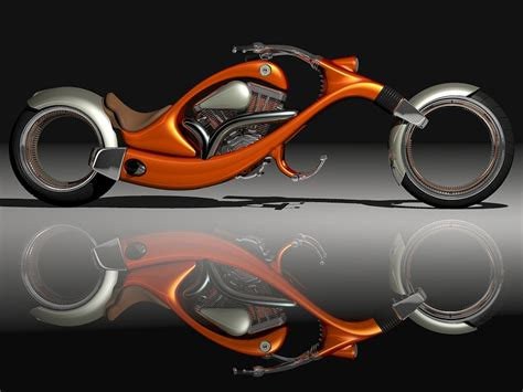 free 3d designs design motors high quality wallpapers wallpaper desktop high definition wallpapers free