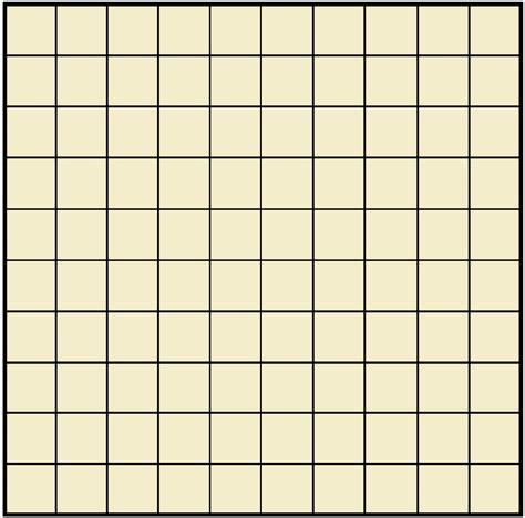 printable graph paper 10x10 pin printable 10x10 graph paper on pinterest