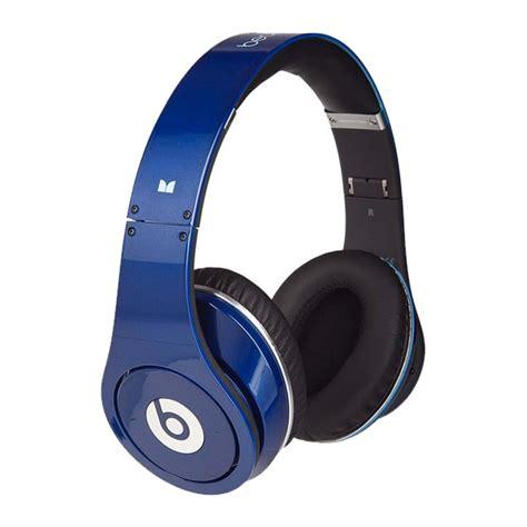 beats by dr dre studio 1 0 wired headphones refurbished joe s gaming electronics