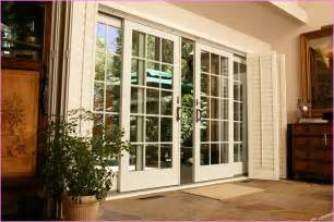 Patio Doors Exterior Charming Exterior Patio Doors For Home Exterior Patio