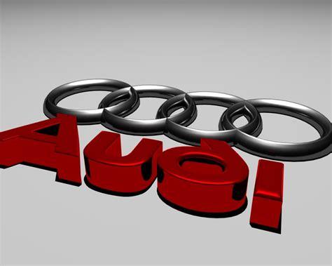 Audi Logo Png by Audi Logo Png Image 78