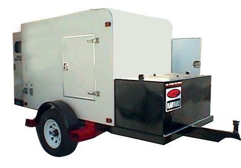 outdoor heat l rental towable heaters for rent york city towable