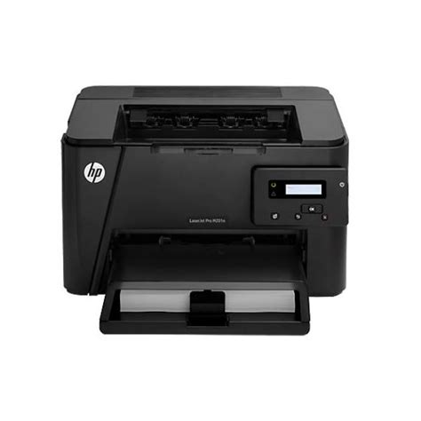 Printer Hp M201n hp laserjet pro m201n price philippines priceme