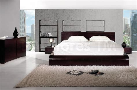 affordable bedroom set cheap bedroom set myfavoriteheadache com