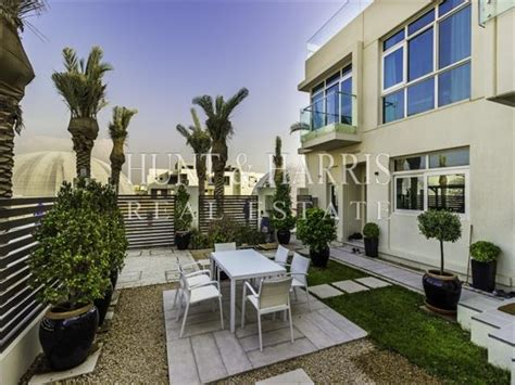 4 bedroom villa for rent in dubai 4 bedroom villa to rent in the sustainable city dubai