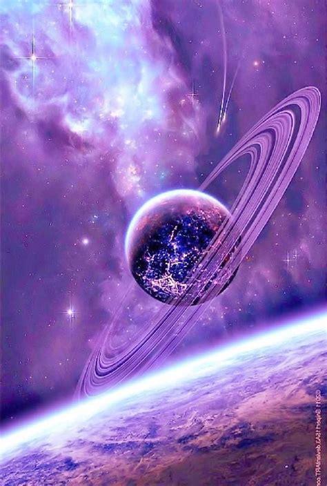 imagenes impactantes colores mejores 152 im 225 genes de planetas en pinterest espacio