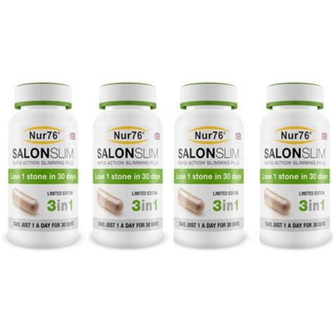 4 weight loss pills simply take 1 pill a day before breakfast are you ready