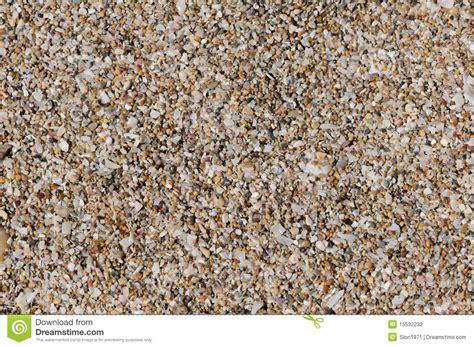 sand closeup stock photography image 15532232