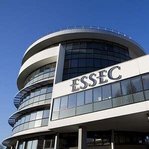 Http Www Essec Edu En Program Mbas Global Mba Mba Majors 4 by Global Mba Mba Essec Business School