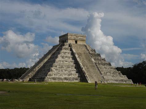 imagenes lugares historicos image gallery lugares turisticos de mexico