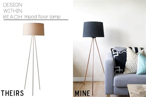 home lighting design 2015 tripod floor ls design home lighting design ideas