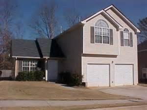 atlanta homes for rent 449 gresham rd stockbridge ga 30281 us atlanta home for