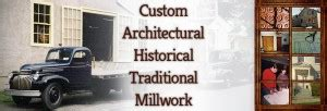 jim illingworth millwork llc architectural historical jim illingworth millwork llc architectural historical