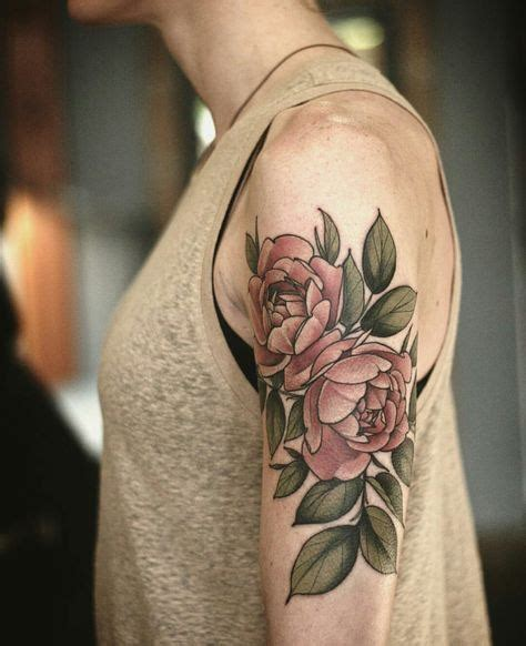 7 reasons smart people shouldn t get tattoos 7 reasons to get that tattoo you ve been debating