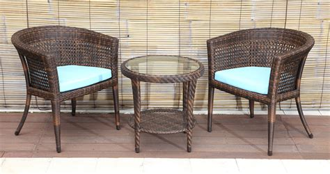 prague rattan chair balcony furniture dubai