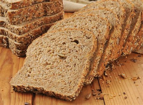 whole grains diarrhea foods that can keep you on the list eat