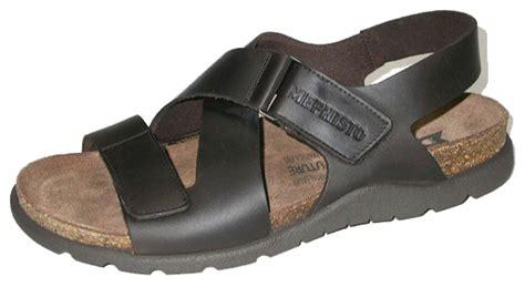 Black Master Mocasin Purple Sepatu Casual Semi Formal Pria Bagus mephisto shoes